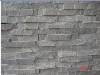 Natural Super White Quartzite Wall Cladding Slate