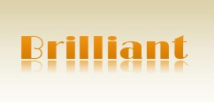 Brilliant Building Materials Industry Limited