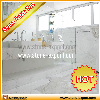 Shape granite countertop