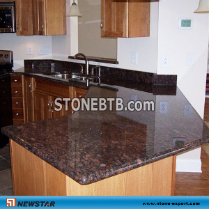 Kitchen Countertops Black Galaxy Granite Kitchen Countertop Coffee Brown  Granite Kitchen Countertop Epoxy Resin Kitchen Countertop
