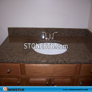 Kitchen Ccountertops Black Galaxy Granite Kitchen Countertop Coffee Brown  Granite Kitchen Countertop Epoxy Resin Kitchen Countertop