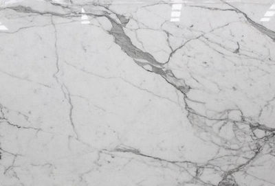 The Difference between Exotic Stone Marble