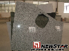 Newstar Granite Countertop NSGT024
