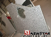 Newstar Granite Countertop NSGT025
