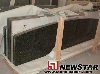 Newstar Granite Countertop NSGT026