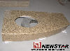 Newstar Granite Countertop NSGT027
