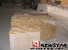 Newstar Granite Countertop NSGT028