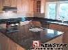 Newstar Granite Countertop NSGT029