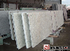Newstar Granite Countertop NSGT031