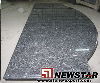 Newstar Granite Countertop NSGT032