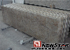 Newstar Granite Countertop NSGT034