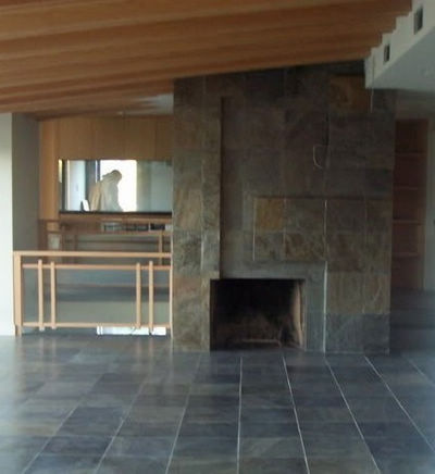 how to clean slate fireplace info center stonebtb com rh stonebtb com how to clean slate fireplace tiles how to clean slate fireplace hearth