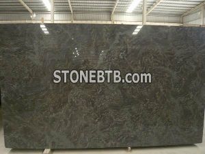 Ocean Fantasy Granite Slab Supply Of Ocean Fantasy Granite Slab