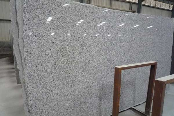 As Compared To Other Types Of Granite, Bianco Sardo Totally Fits To The  Need And Preference Of Every Customer. Its Unique Colour Simply Signifies  Elegance ...