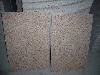 G682 Flamed Granite Tiles