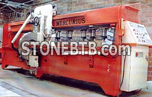 MAVECO-Stone-Machinery-BV