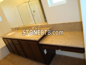 Gold Coast Countertop