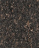 Formica Sheet Laminate 4 x 8 Kerala Granite