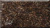 Indian Rolite Brown Granite