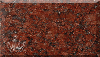 Indian Ruby Red Granite