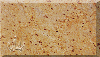 Indian Kashmir Gold Granite
