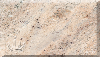 Indian Vyara Gold Granite
