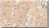 Indian Rose Wood Pink Granite