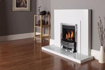 Aurora Marble Fireplace In Different Color Stone Info