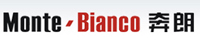 Monte-Bianco Diamond Applications Co., Ltd.