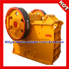 high crushing ratio jaw crusher