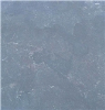 Honed Surface  Limestone