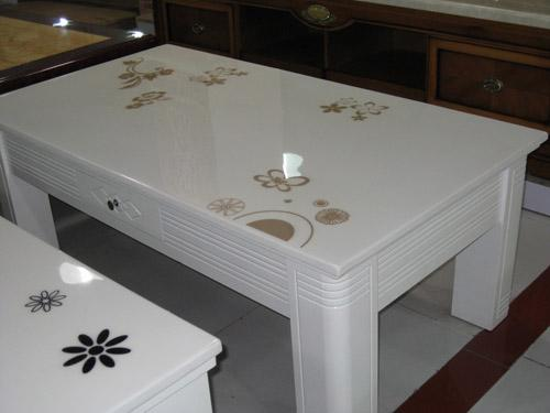 A Lot Of People Buy Marble Tea Table For The Sake Of Its Durable. Of  Course, It Is Everyone Recognized For The Feature Of Marble Tea Table.