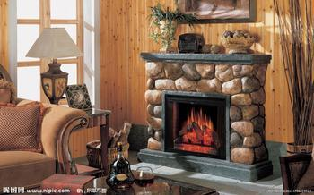 Can I Use Marble on My Fireplace?