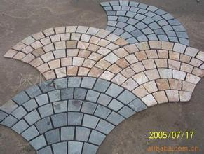 Make a Stepping Stone Pathway with a Mold