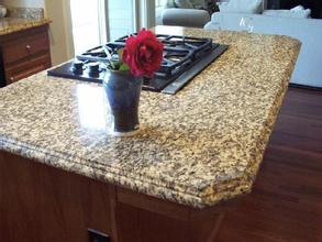 Repair Marble Countertops