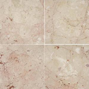 Make a Cleaning Solution for Granite Countertops