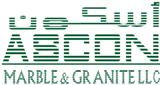 ASCON MARBLES & GRANITE LLC