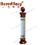Natural Jade Stone Kingpost for Stairs (SJ-925)