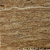 WALL NUT TRAVERTINE