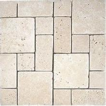 Suggestions to Polish Sandstone