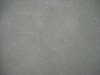 Lucy Beige Marble slab