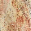 Jerusalem Rose Granite Tile