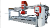 PLUG N CUT - Bridge Saw - Cutting Machine