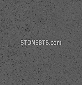 artificial grey quartz stone