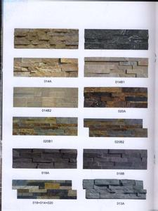 Tips to Shine Slate Tiles