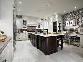 Is It Possible to Install the Engineered Quartz Countertops By Yourself