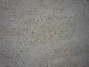 cream travertine tile