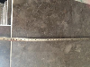 Ceceley Gray Marble Tiles