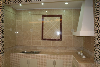 Millylam Marble Tiles