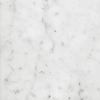 Imported Carrara White Marble Tiles